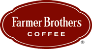 Farmer Bros Coffee
